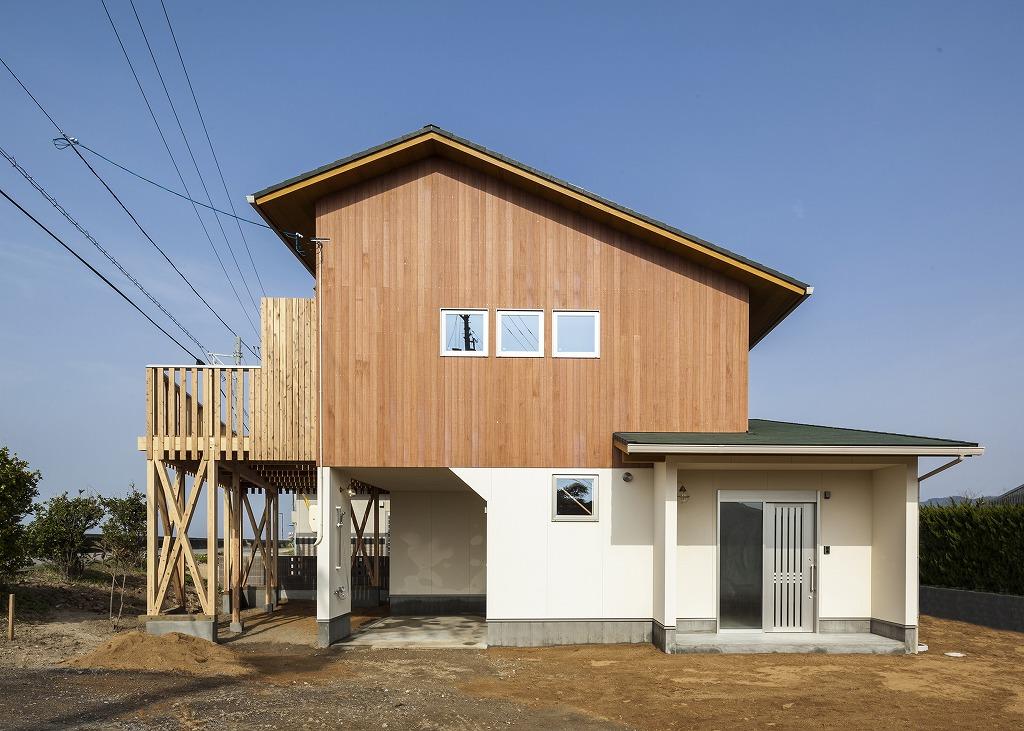 facade-1