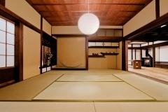 japaneseroom-1