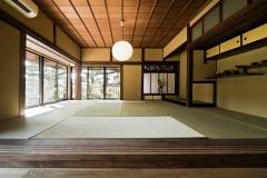 japaneseroom-2