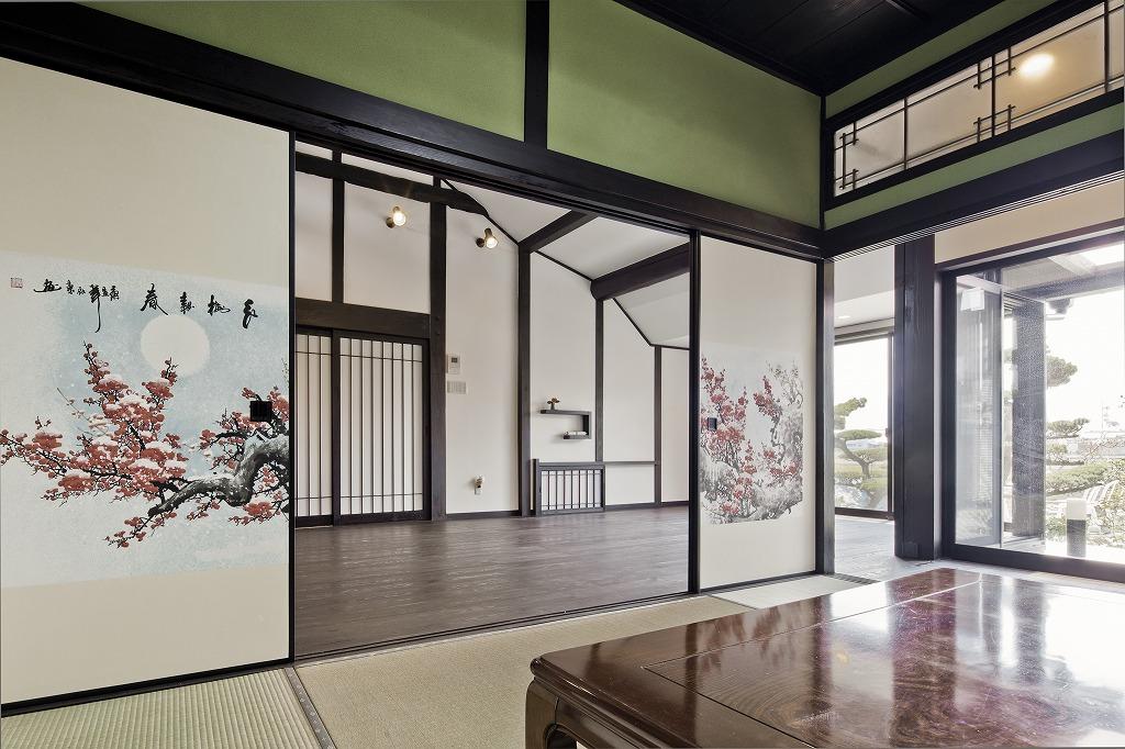 japaneseroom-3
