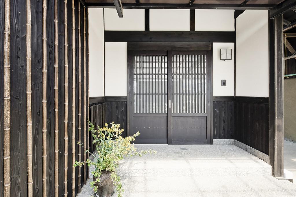 entrance-3